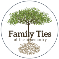 Family Ties of the Lowcountry