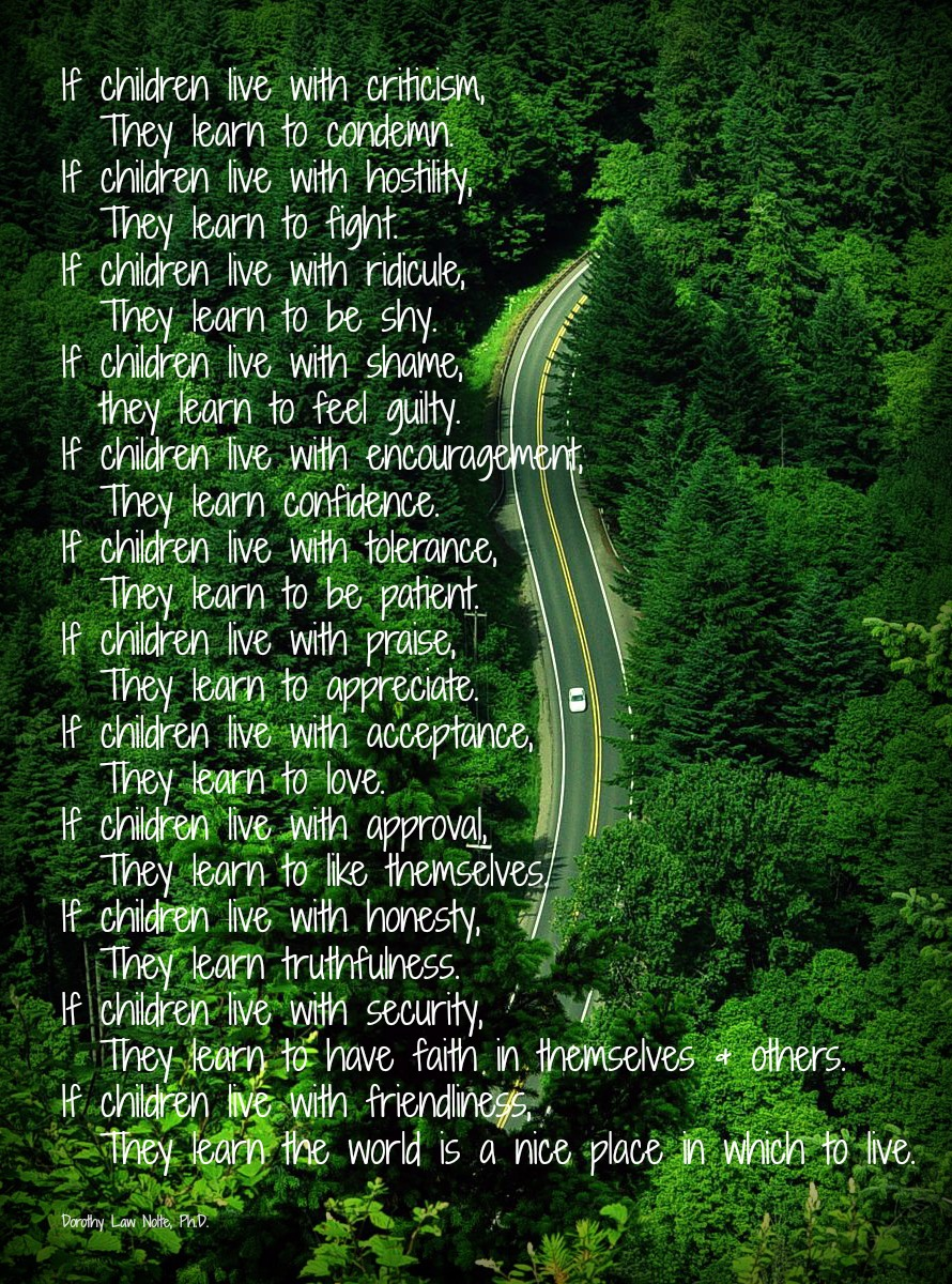 green-road-quote